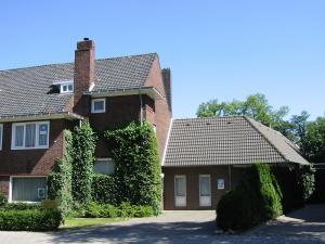 Postma & Wegener mediators en advocaten in Brunssum - Limburg