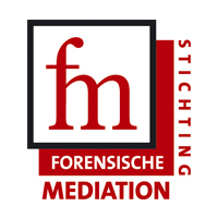 stichting Forensisch mediation