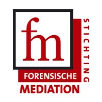 stichting Forensisch mediation